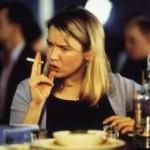 Renée Zellweger: come ho interpretato Bridget Jones