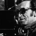 11/10/2001 – E' morto il regista Herbert Ross