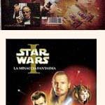 """3/11/2001 – In edicola il numero 23 di """"DVD World"""""""