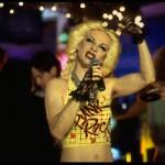 """John Cameron Mitchell: """"Hedwig è l'altra parte di noi stessi""""."""