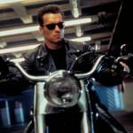 Terminator 2 – Il giorno del giudizio, di James Cameron