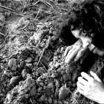 VIAGGIO IN ITALIA – Alberto Momo L'obliquo filmare