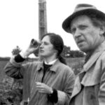 Dentro/oltre il cinema: Jean-Marie Straub e Danièle Huillet