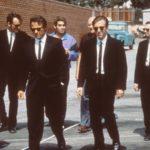 Le iene – Cani da rapina, di Quentin Tarantino