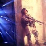 """La guerra all'epoca della """"globalizzazione"""" – """"Black Hawk Down"""" di Ridley Scott"""