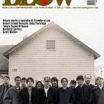 7/2/2002 – E' in edicola il n.45 di Blow Up