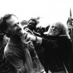 "Il cinema ""totale"" di Werner Herzog e Klaus Kinski"