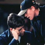 OSCAR 2002 – Hollywood tra riconciliazione e destabilizzazione