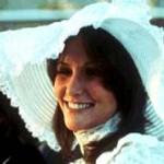 """Linda Lovelace, un gioioso freak """"oltre"""" il corpo"""