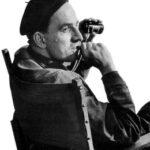 Ingmar Bergman: il cinema come lanterna magica