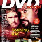 1/6/2002 – E' in edicola il n.30 di DVD World
