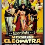 Asterix & Obelix: Missione Cleopatra