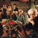 Uno sguardo sulla cinematografia croata