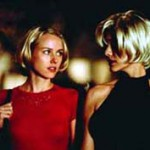 "REFERENDUM DEI LETTORI: Vince ""Mulholland Drive"" di David Lynch"