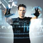 """La fine del futuro: """"Minority Report"""", di Steven Spielberg"""