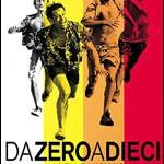 HOME CINEMA – Da zero a dieci, di Luciano Ligabue