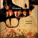 HOME CINEMA – Dust di Milcho Manchewski