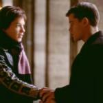 """The Bourne Identity"", di Doug Liman"