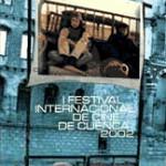 Visioni dall'Ecuador: 1° Festival Internacional de Cine de Cuenca