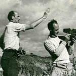 Michael Powell e Emeric Pressburger: la modernità del segno