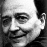 Karel Reisz, un tocco di arte «free»