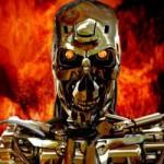 MOVIEGAMES – Fightin' Skynet!