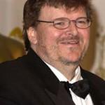 Michael Moore,il cinema come sguardo mancato.