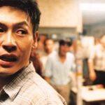 """""""Il cinema? Un modo di vedere il mondo. Esattamente come l'amore…"""" – Intervista a Lee Chang-Dong, regista di """"Oasis"""""""""""