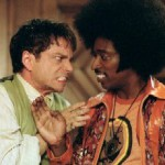 """""""Undercover Brother"""", di Malcolm D. Lee"""