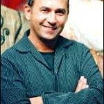 """Giffoni 2003 – Il """"cuore sacro"""" di Ozpetek. Incontro con il regista di """"La finestra di fronte"""""""