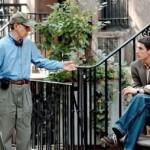 """VENEZIA 60 – """"Anything Else"""" di Woody Allen (Fuori Concorso)"""
