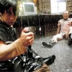 PiFan – Dalla Corea il Puchon International Fantastic Film Festival 2003