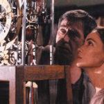 SAN SEBASTIAN 51 –  Fantasmi a San Sebastian