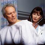 REFERENDUM DEI LETTORI 2002/2003: Vince  Debito di sangue  di Clint Eastwood