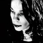 RAVENNA NIGHTMARE FILM FEST – Dai vampiri apocrifi all'espressionismo tedesco: un festival per gli amanti dell'horror