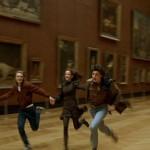 Un magnifico e ophulsiano piacere… The Dreamers, di Bernardo Bertolucci