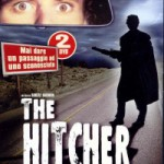 HOME CINEMA: The Hitcher, di Robert Harmon