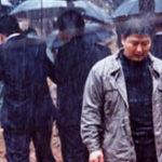 Memories of Murder, di Bong Joon-Ho