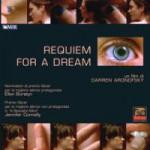 """HOME CINEMA – """"Requiem For a Dream"""" di Darren Aronofsky"""