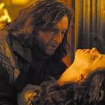 """""""Van Helsing"""", di Stephen Sommers"""