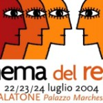 """FESTIVAL Alla luce del """"Cinema del reale"""""""