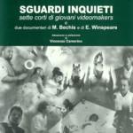 """VIAGGIO IN ITALIA –  """"Sguardi inquieti"""" dalla Puglia"""