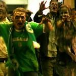 RAVENNA NIGHTMARE FILM FEST 2004 – La paura in pillole: il Concorso Cortometraggi
