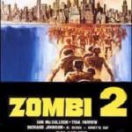 "RAVENNA NIGHTMARE FILM FEST: L'invasione degli ""Eurozombies"""