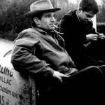 François Truffaut, professione cinema (parte 2)