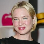 """""""Sono romantica e vulnerabile come Bridget Jones"""". Incontro con Renée Zellweger"""