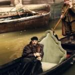 """""""Il mercante di Venezia"""", di Michael Radford"""