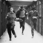 I FILM IN TV – Film della settimana: JULES E JIM di François Truffaut