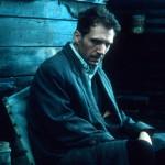 I FILM IN TV – Film della settimana: SPIDER di David Cronenberg