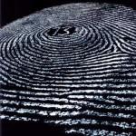 LA FOTO DEL GIORNO – John Carpenter: l'impronta del Maestro